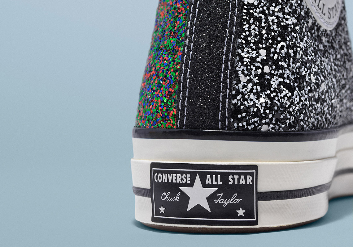 JW-Anderson-Converse-Glitter-Chuck-70-Run-Star-ss19-2.jpg