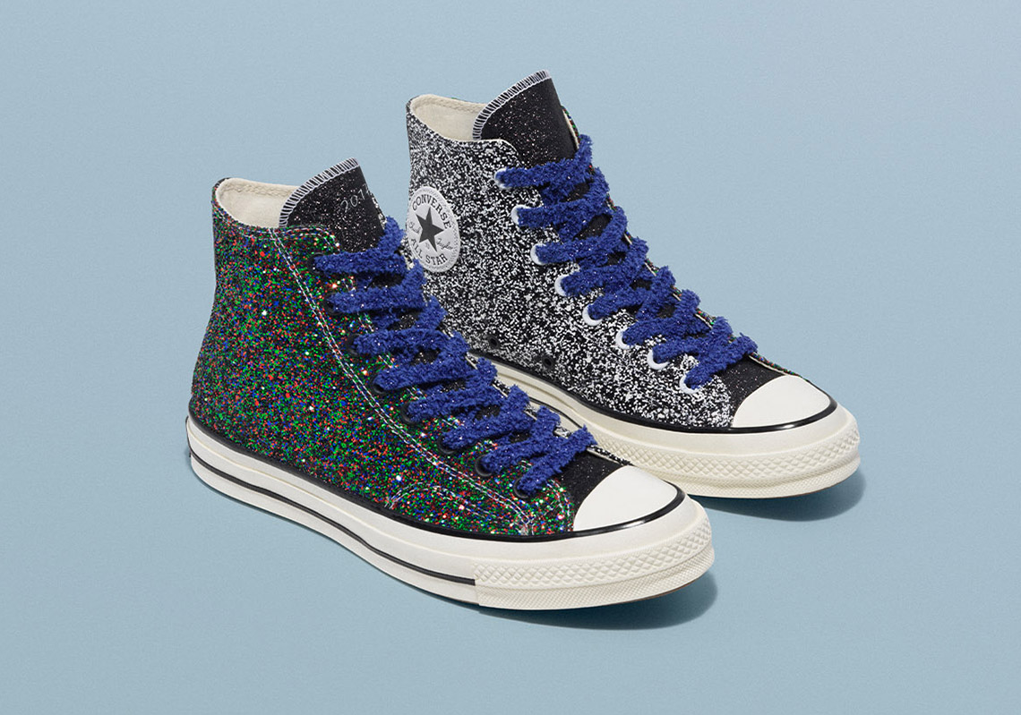JW-Anderson-Converse-Glitter-Chuck-70-Run-Star-ss19-1.jpg
