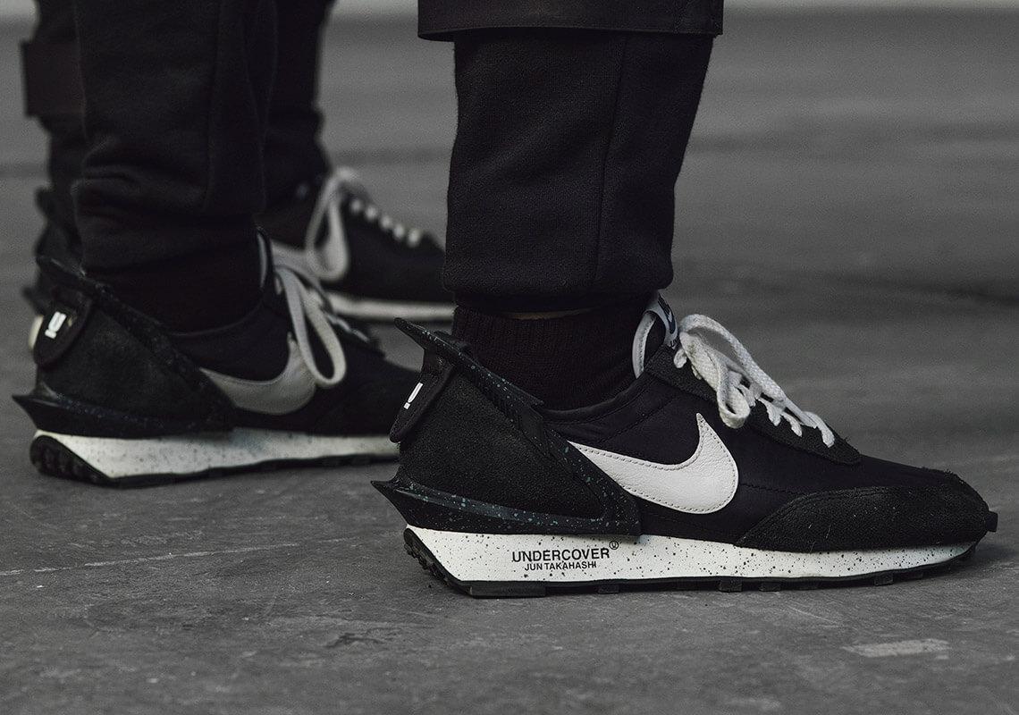 Undercover-Nike-SU19-Daybreak-BlackBlack-1.jpg