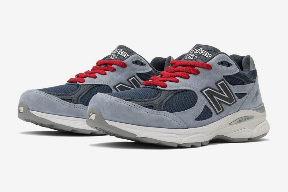 no-vacancy-inn-new-balance-990v3-release-date-price-04.jpg