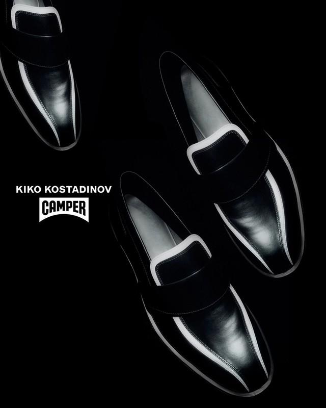 kiko-kostadinov-camper-fw19-release-date-price-05.jpg