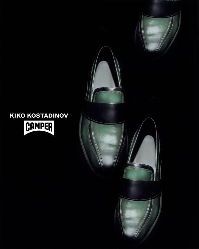 kiko-kostadinov-camper-fw19-release-date-price-06.jpg