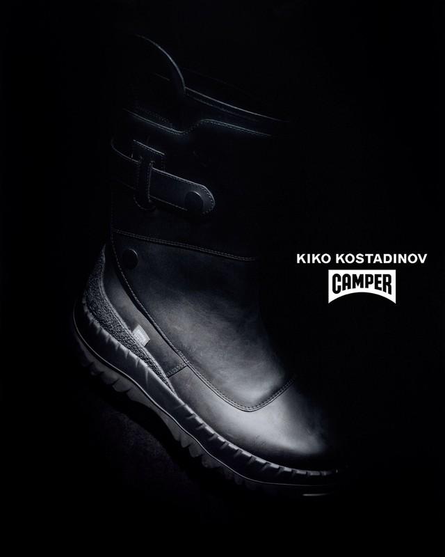 kiko-kostadinov-camper-fw19-release-date-price-07.jpg