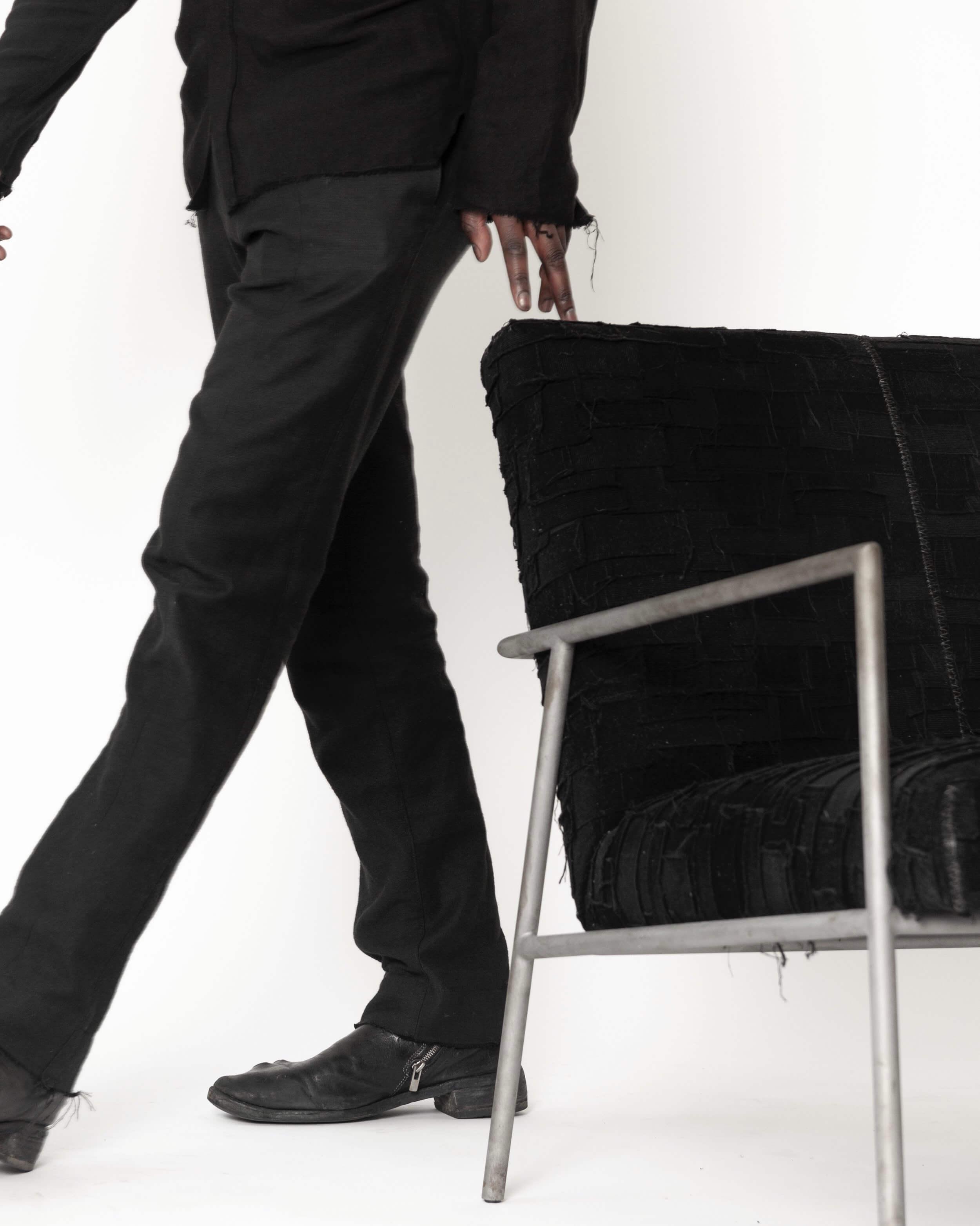 chair-55.jpg