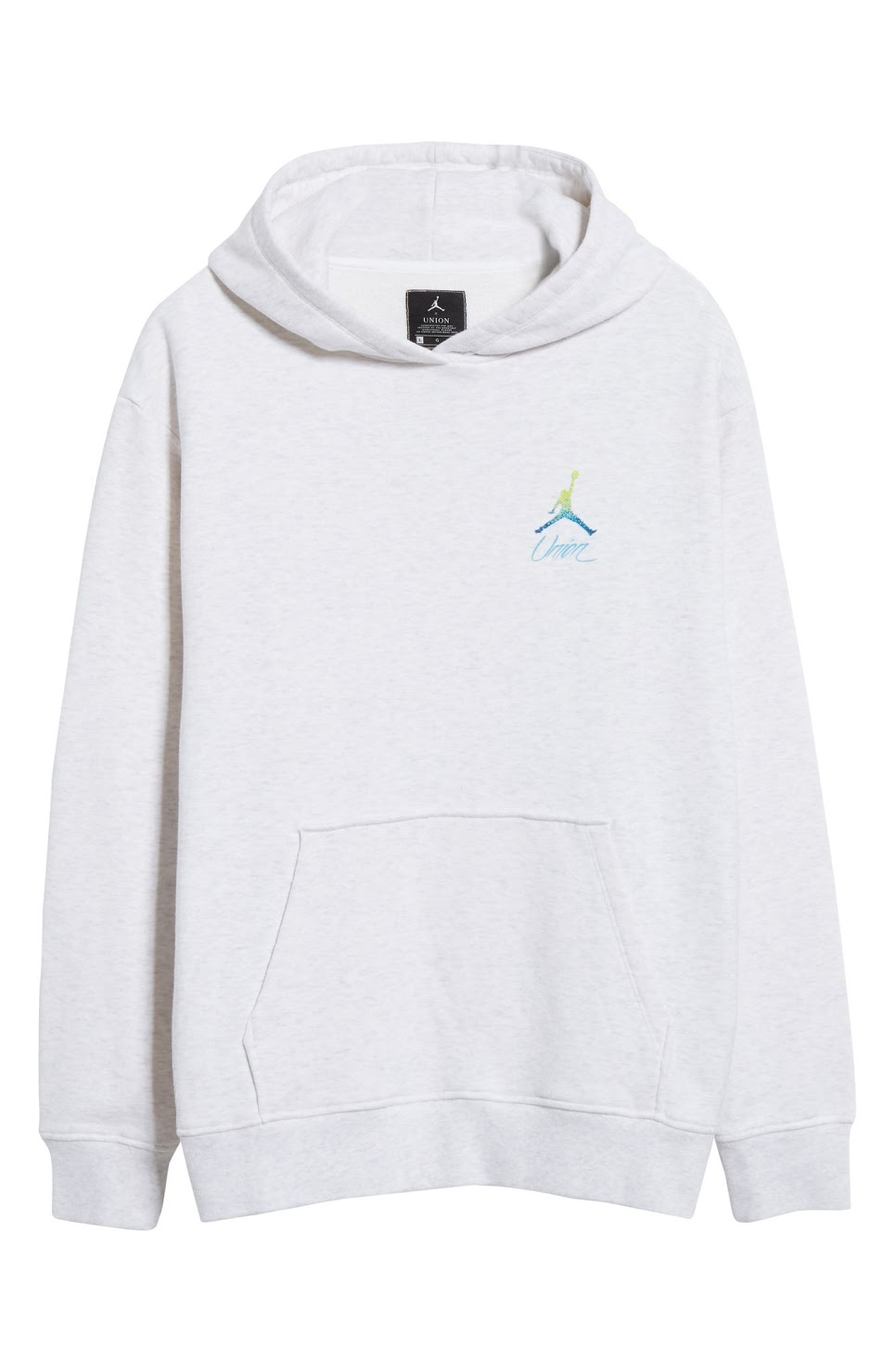 Jordan_Pullover Hoodie in Birch Heather_$80.jpeg