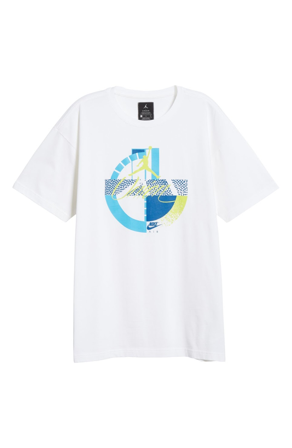 Jordan_Short Sleeve T-Shirt in White_$50 (2).jpeg