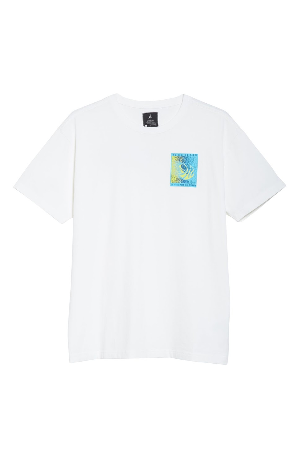 Jordan_Short Sleeve T-Shirt in White_$50.jpeg