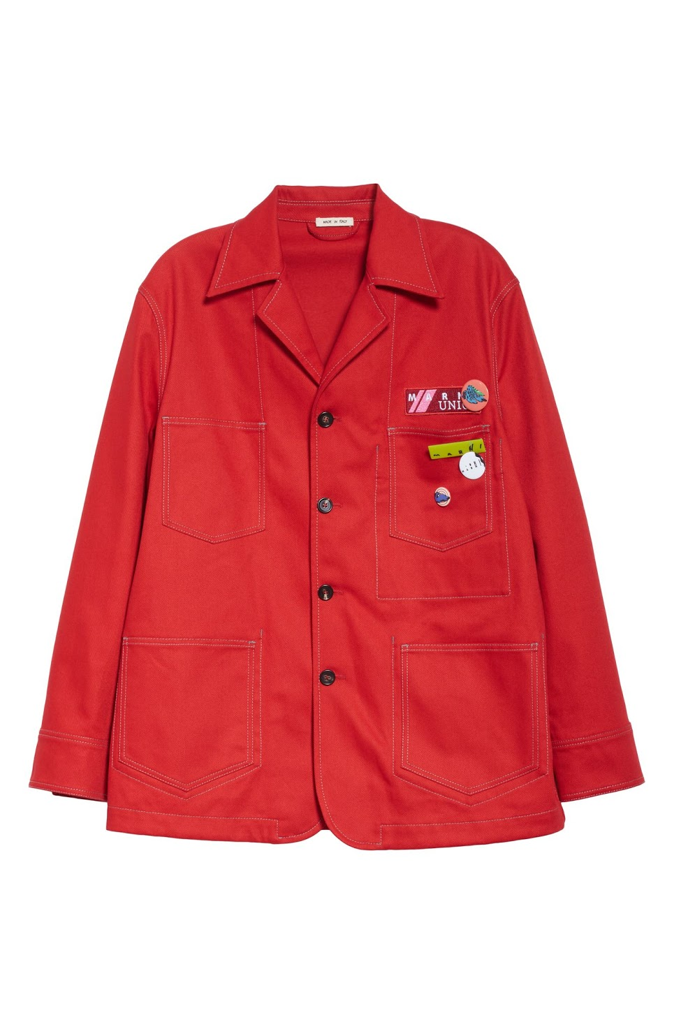 Marni_Cotton Drill Chore_Red_$1200.jpeg