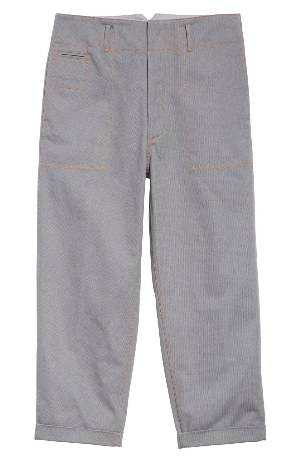 Marni_Cotton Drill Pants_Grey_$690.jpeg