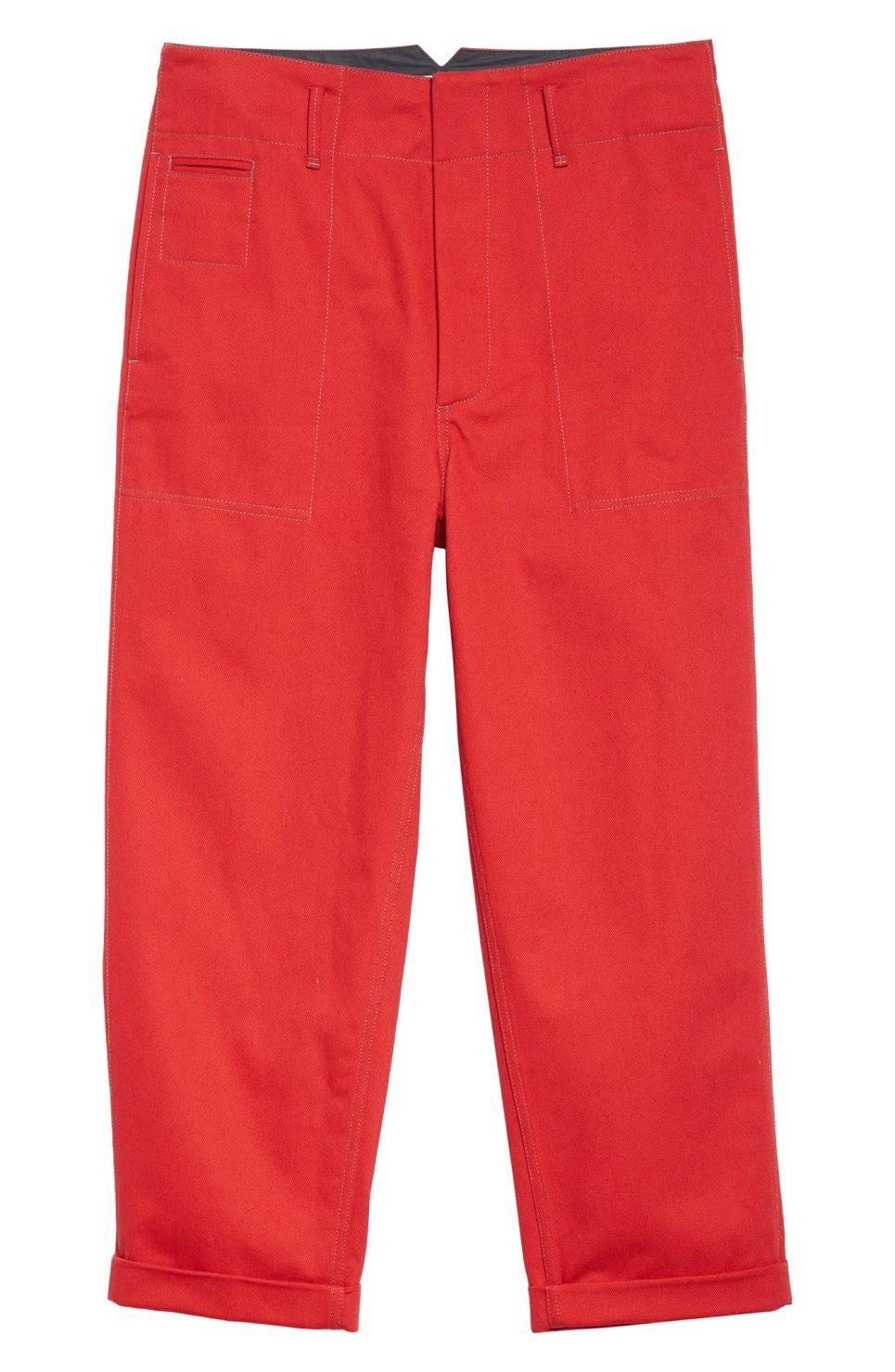 Marni_Cotton Drill Pants_Red_$690.jpeg