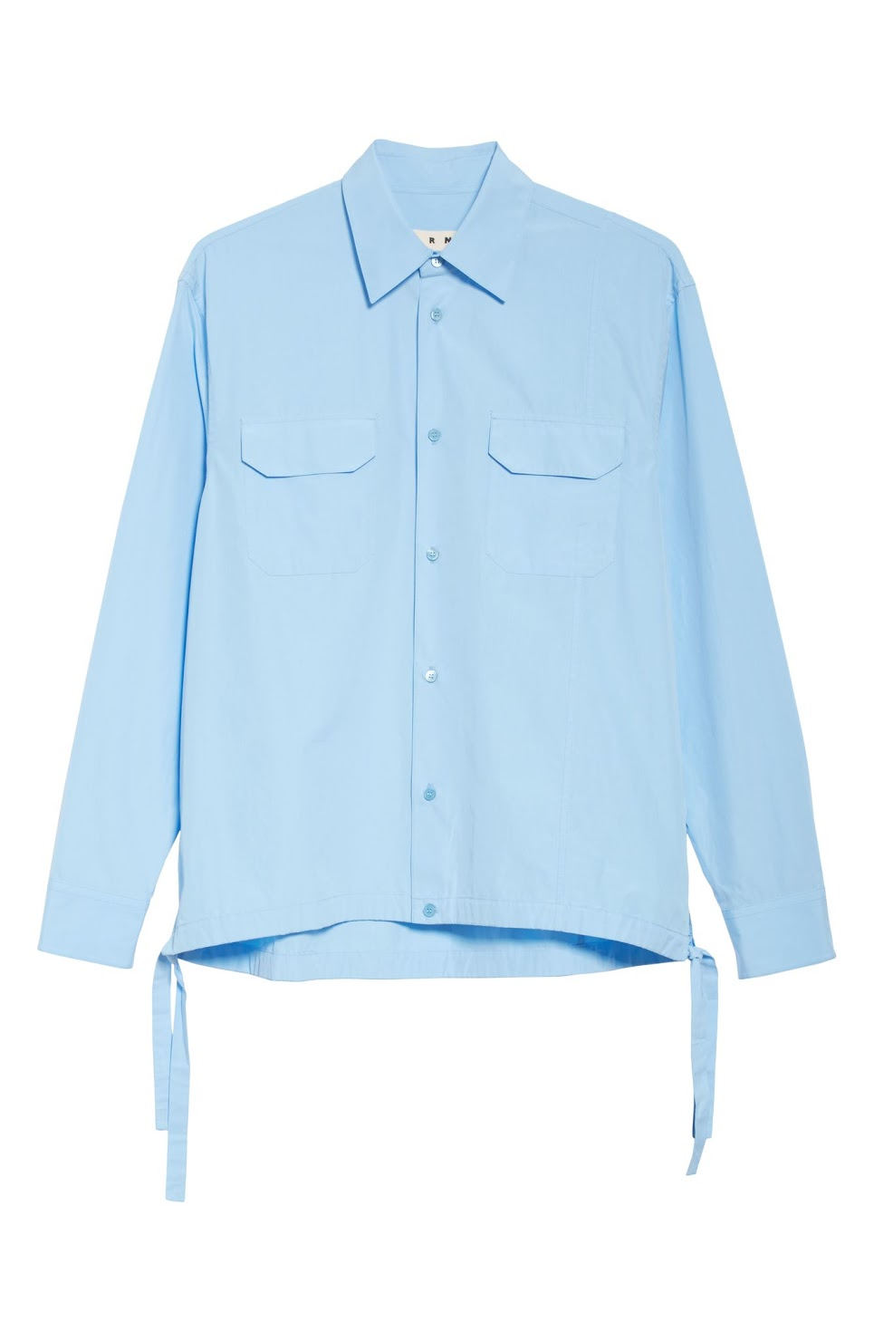 Marni_Cotton Workwear Shir_Light Blue_$550.jpeg