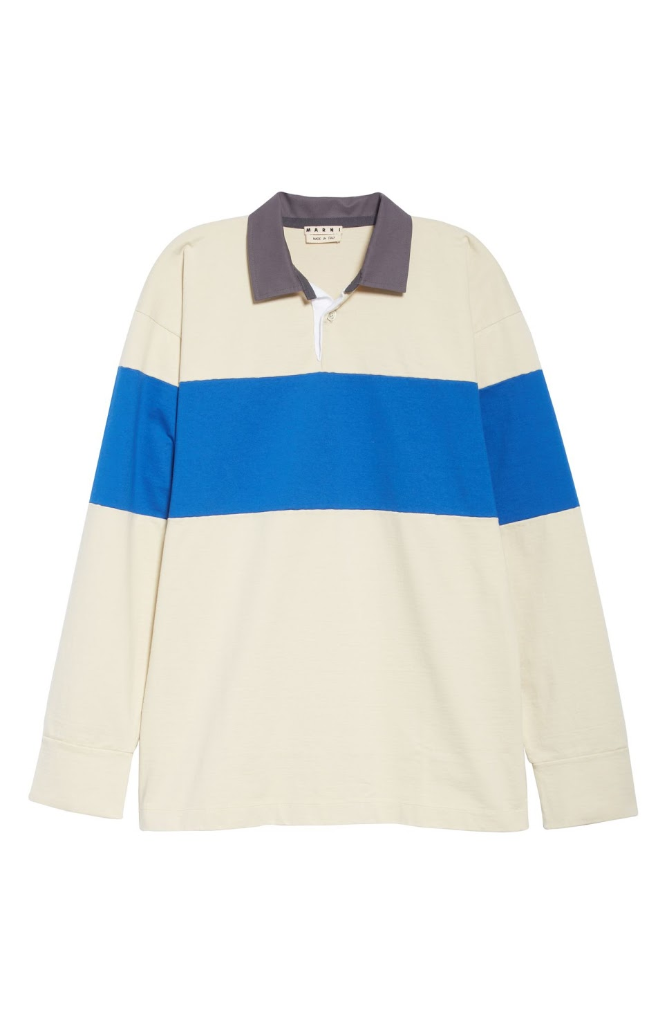 Marni_LS Rugby_Off White_$550.jpeg
