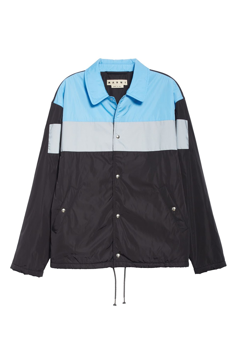Marni_Nylon Jacket_Black_$990.jpeg