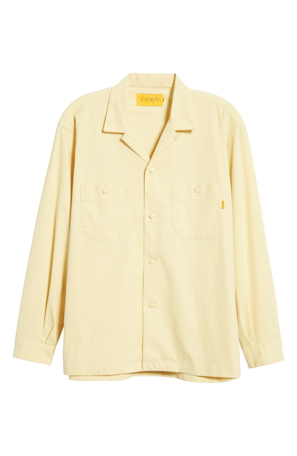 Union_Button Down_Sunshine_$220.jpeg