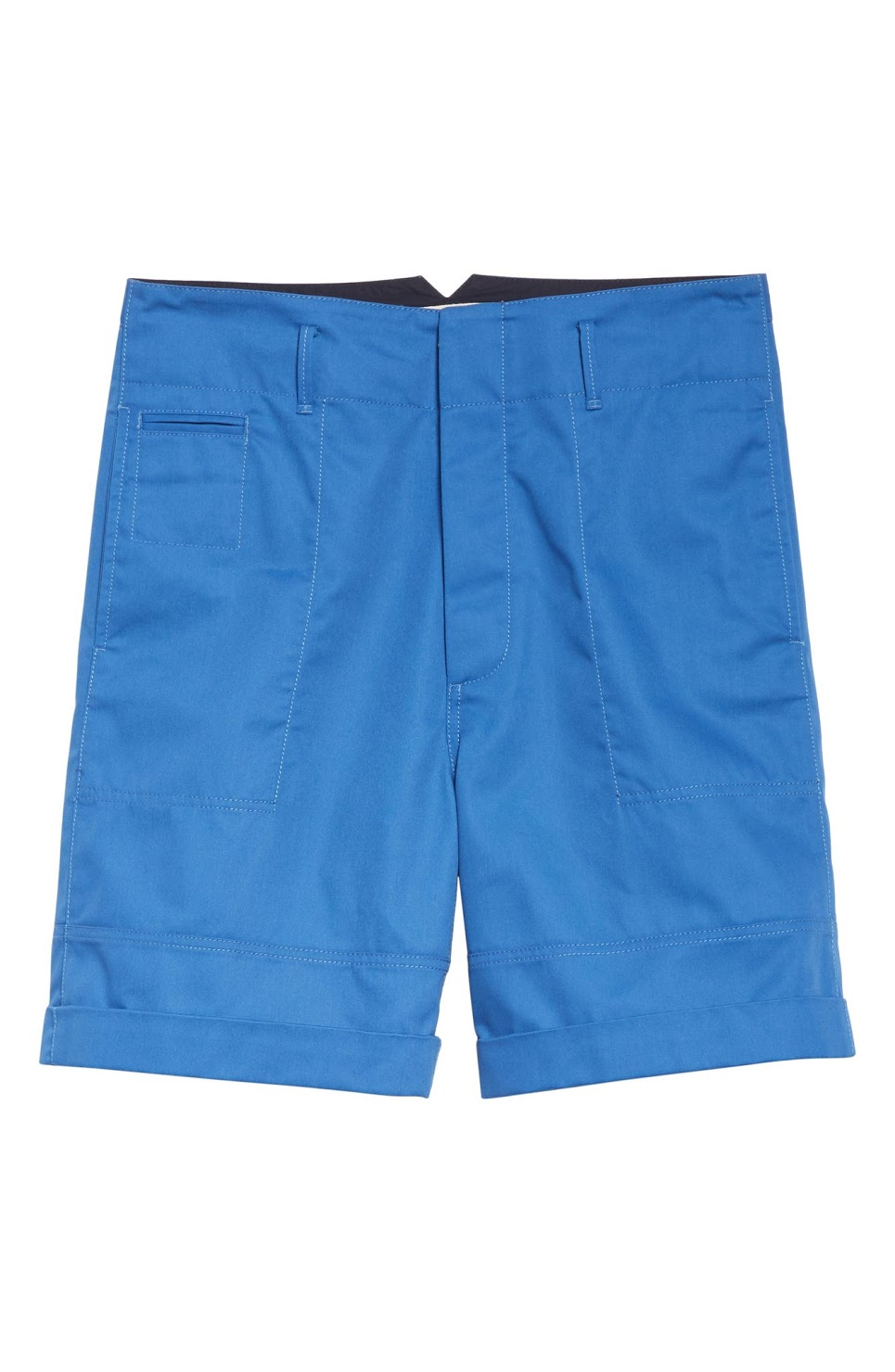 Marni_Workwear Shorts_Light Blue_$490.jpeg