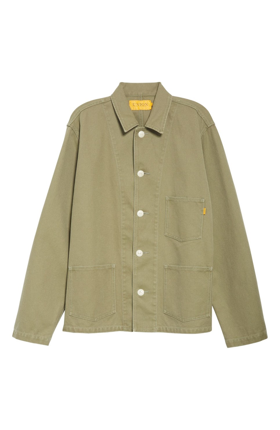 Union_Chore Coat_Olive_$280.jpeg