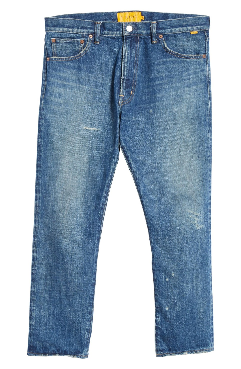 Union_Denim_$324.jpeg