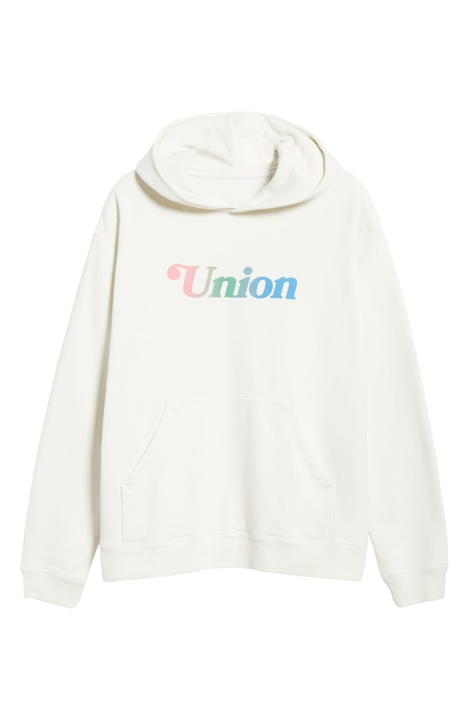 Union_Summer Logo Hoodie_Multi_$145.jpeg
