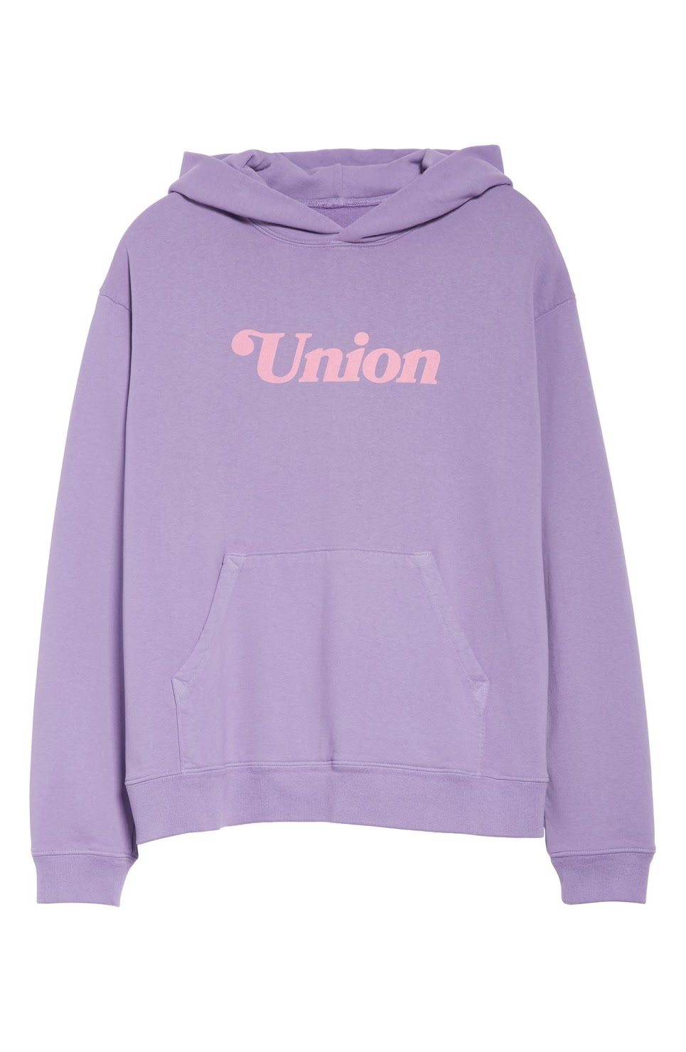 Union_Summer Logo Hoodie_Purple_$145.jpeg