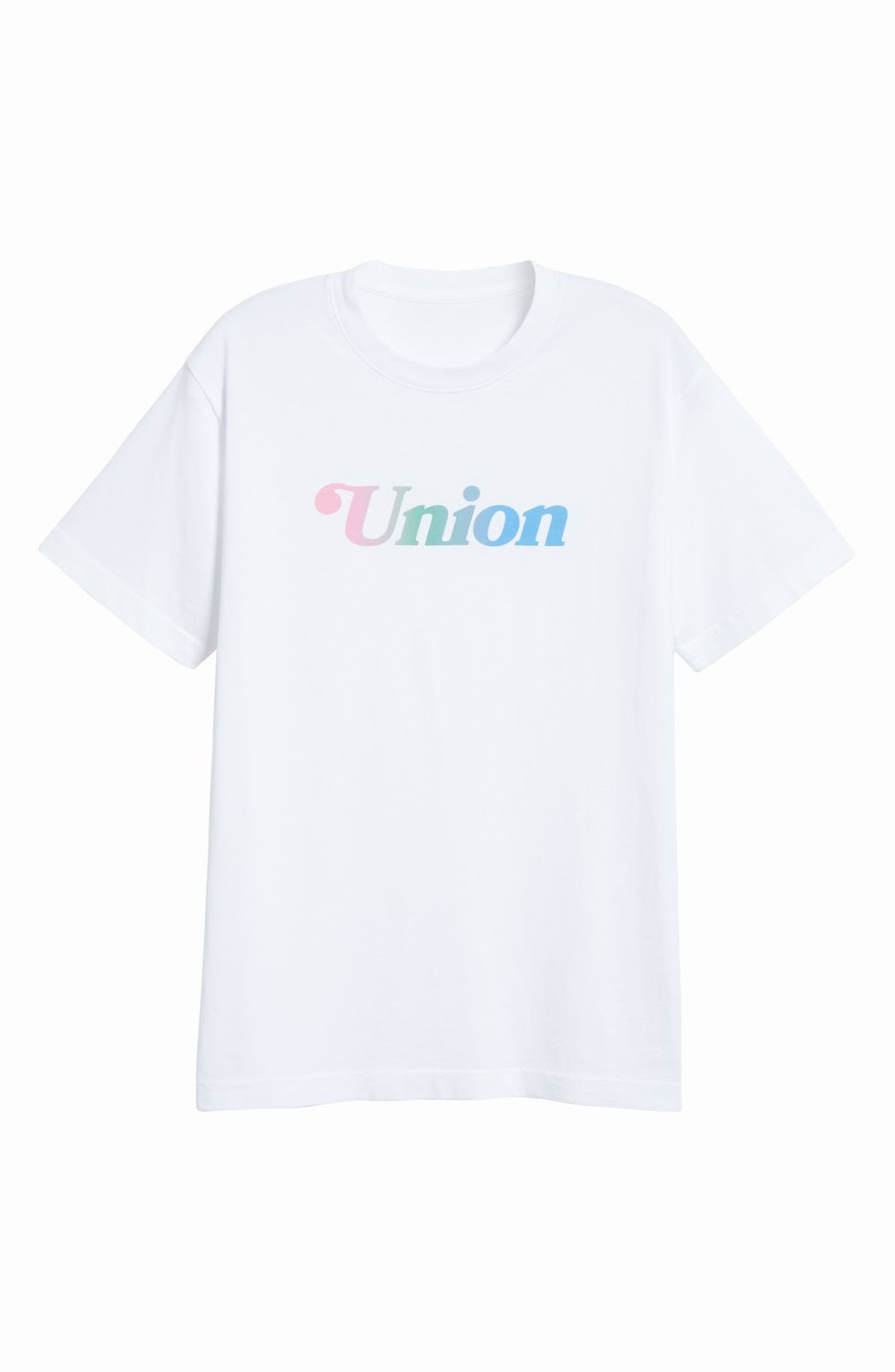 Union_Summer Logo Tee_White_$42.jpeg
