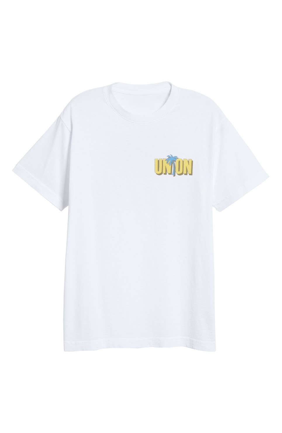 Union_Wha Gwaan Tee_White_$42.jpeg