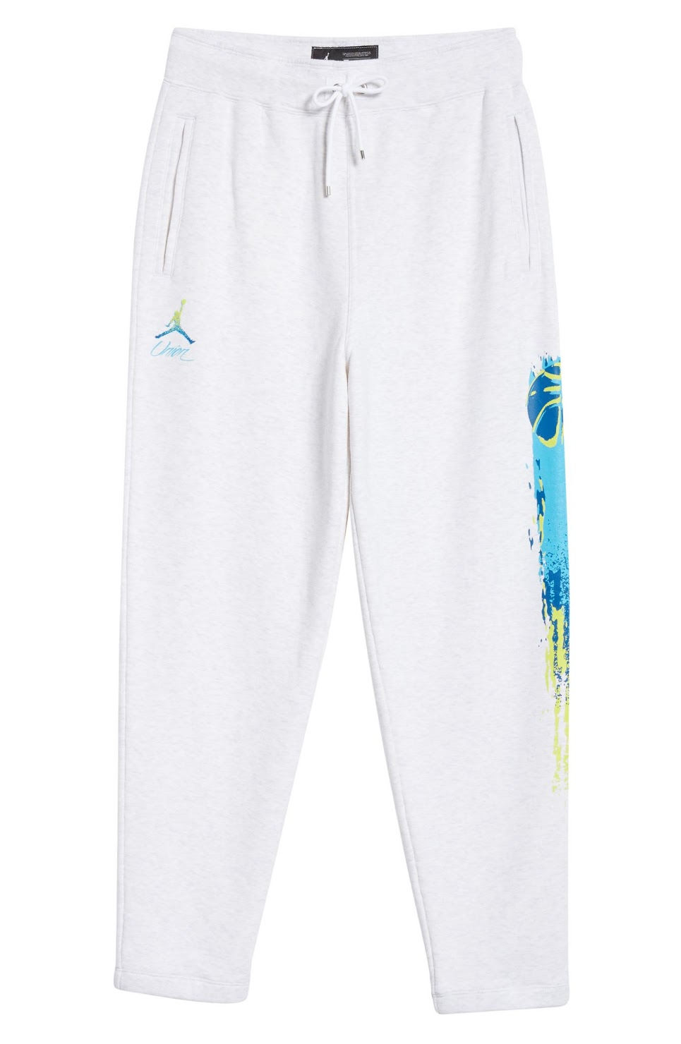 Jordan_Fleece Pant in Birch Heather_$100.jpeg