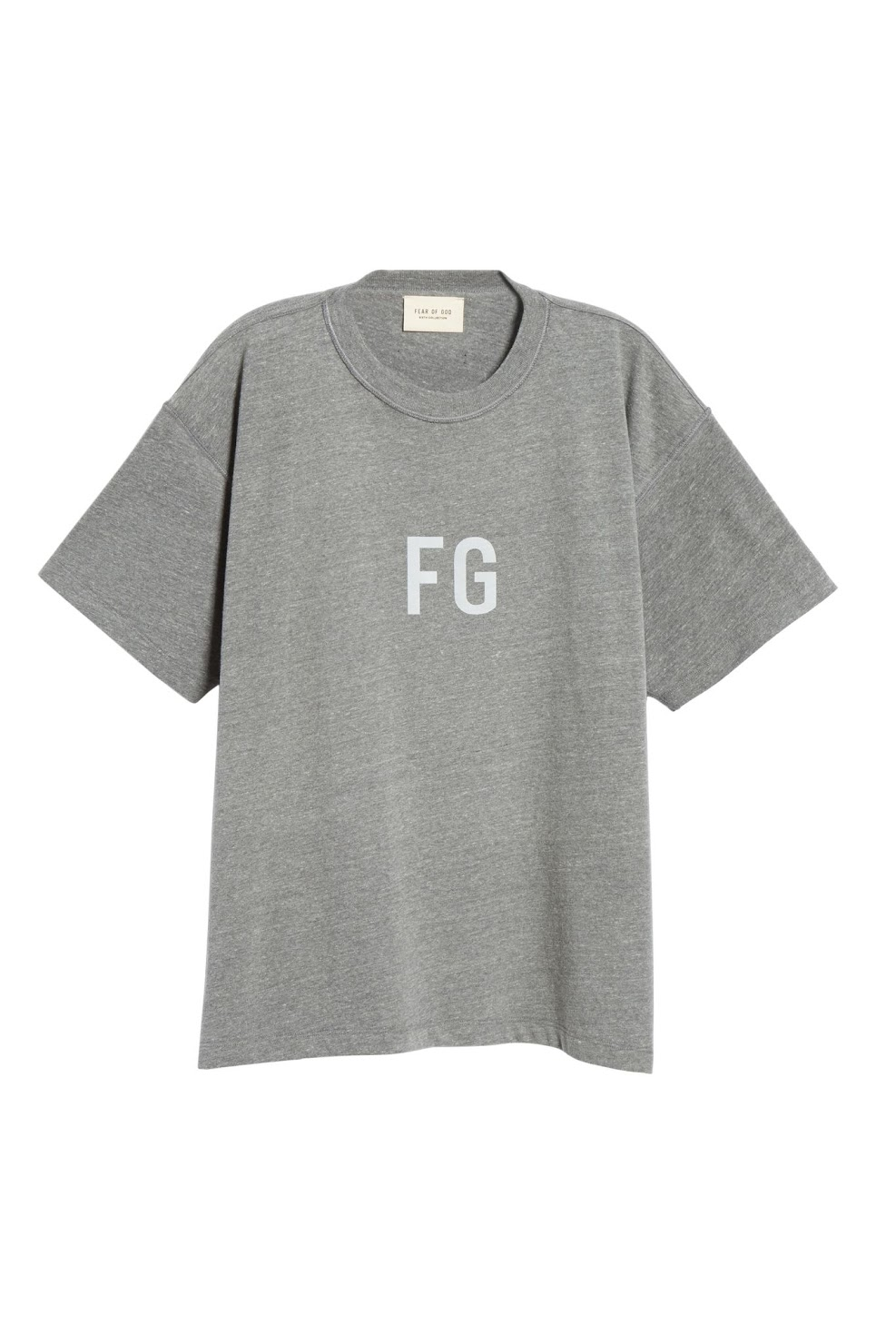 Fear of God_Short Sleeve FG Tee_$195.jpeg