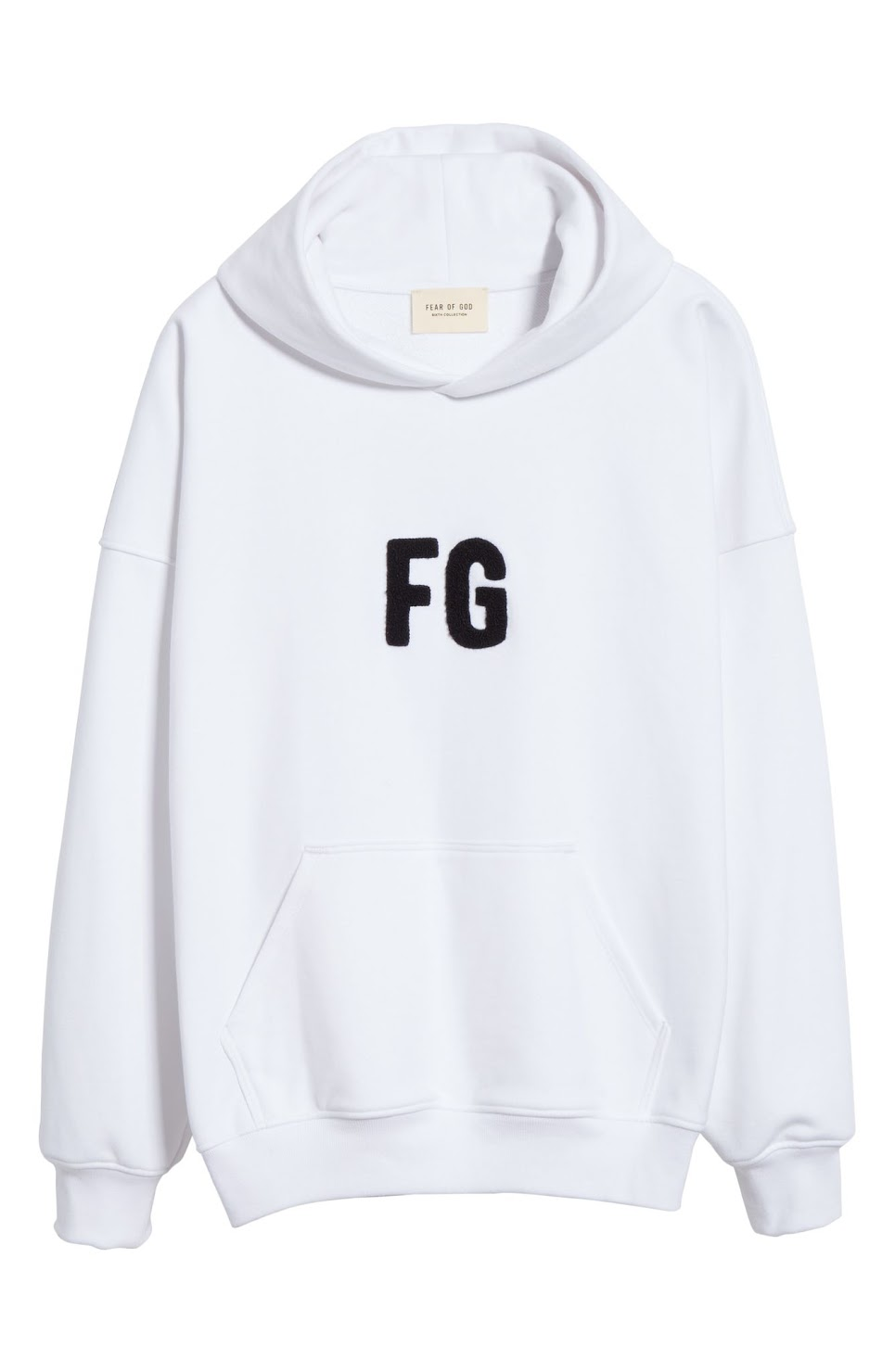 Fear of God_Everyday FG Hoodie_$795.jpeg