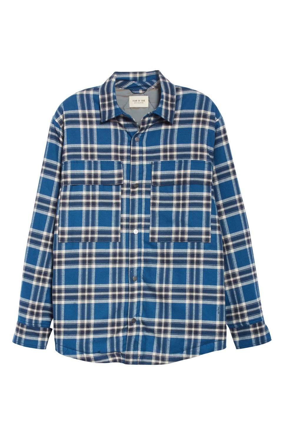 Fear of God_Plaid Shirt Jacket_$1295.jpeg