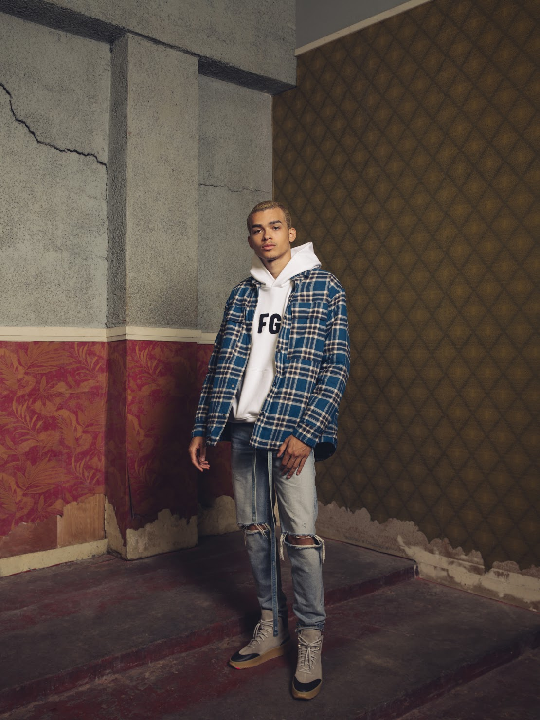 FEAR OF GOD_LOOKBOOK.jpg