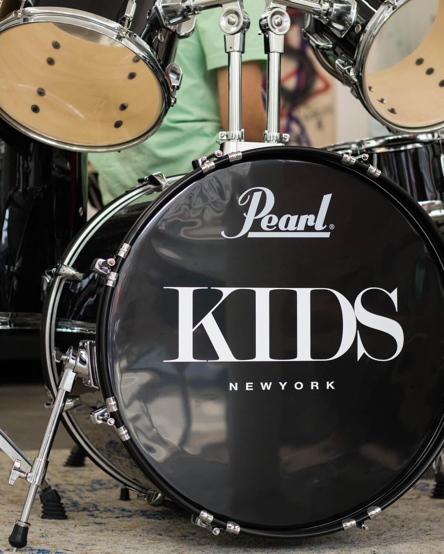 kidspopup7_30.jpg