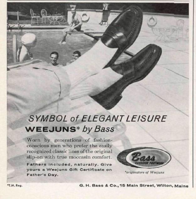 1962-weejuns.jpg