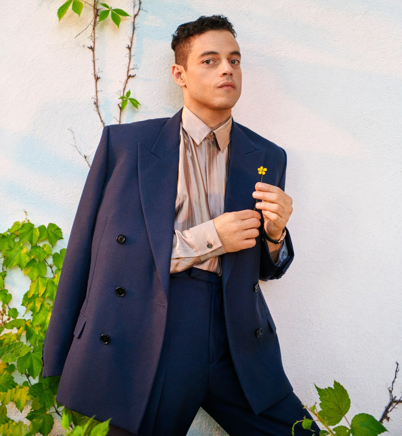 rami-malek-cover-gq-september-2019-01-lede.jpg
