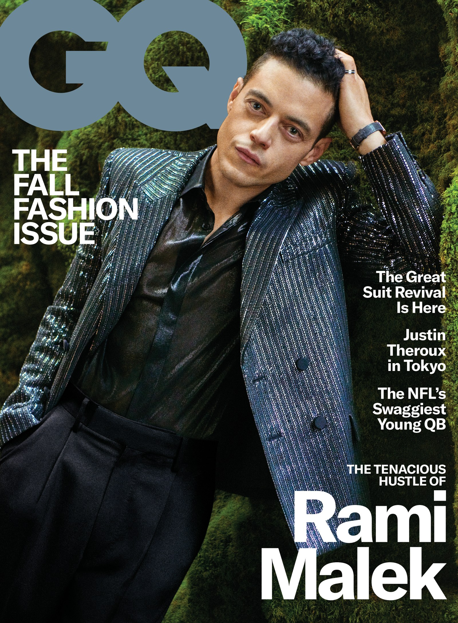 rami-malek-cover-gq-september-2019.jpg