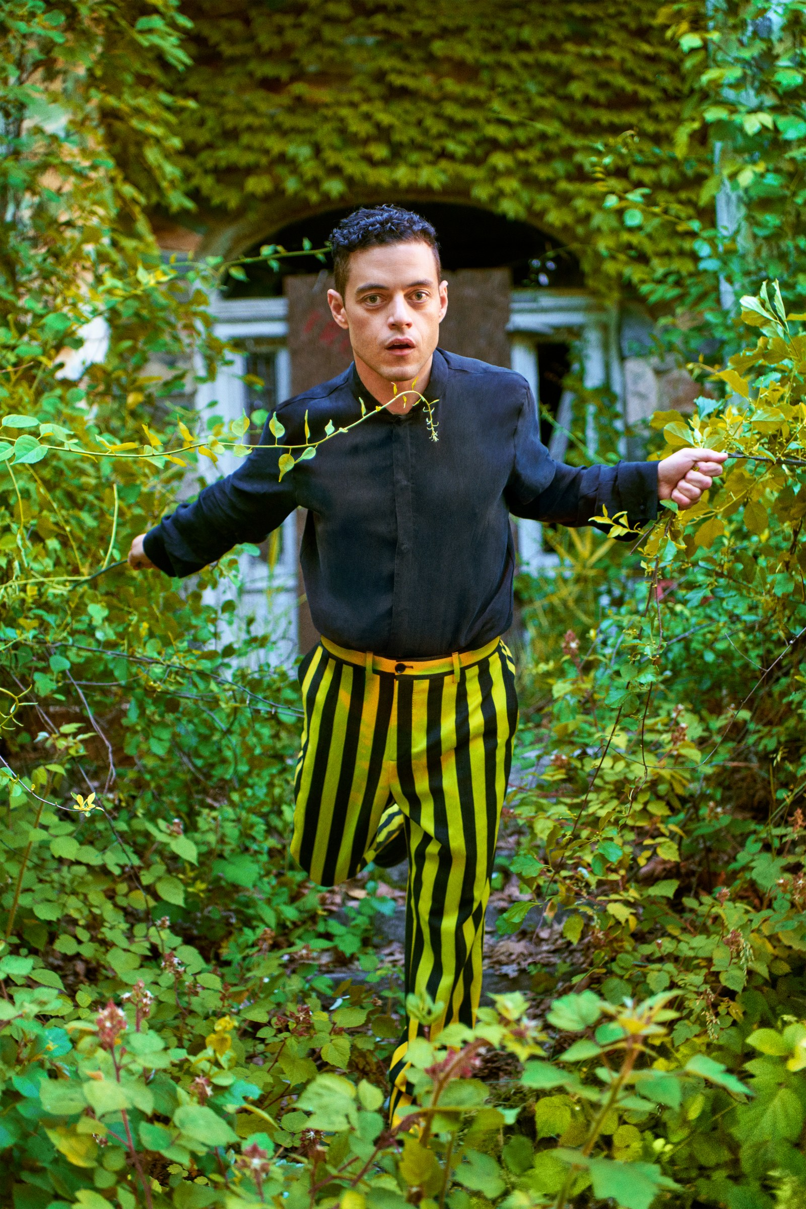 rami-malek-cover-gq-september-2019-04.jpg