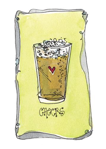BeerCheer_card.png