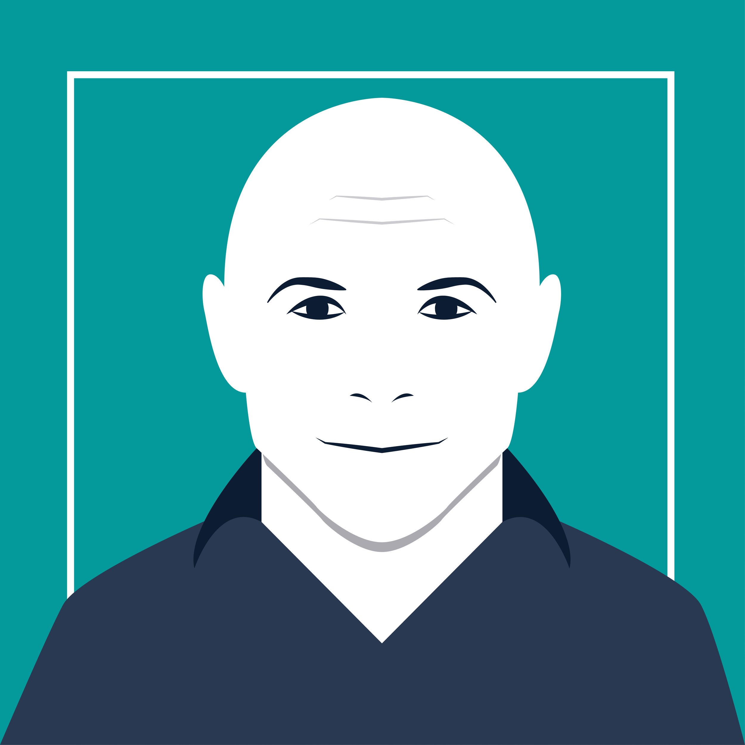 dominic littlewood-01.jpg