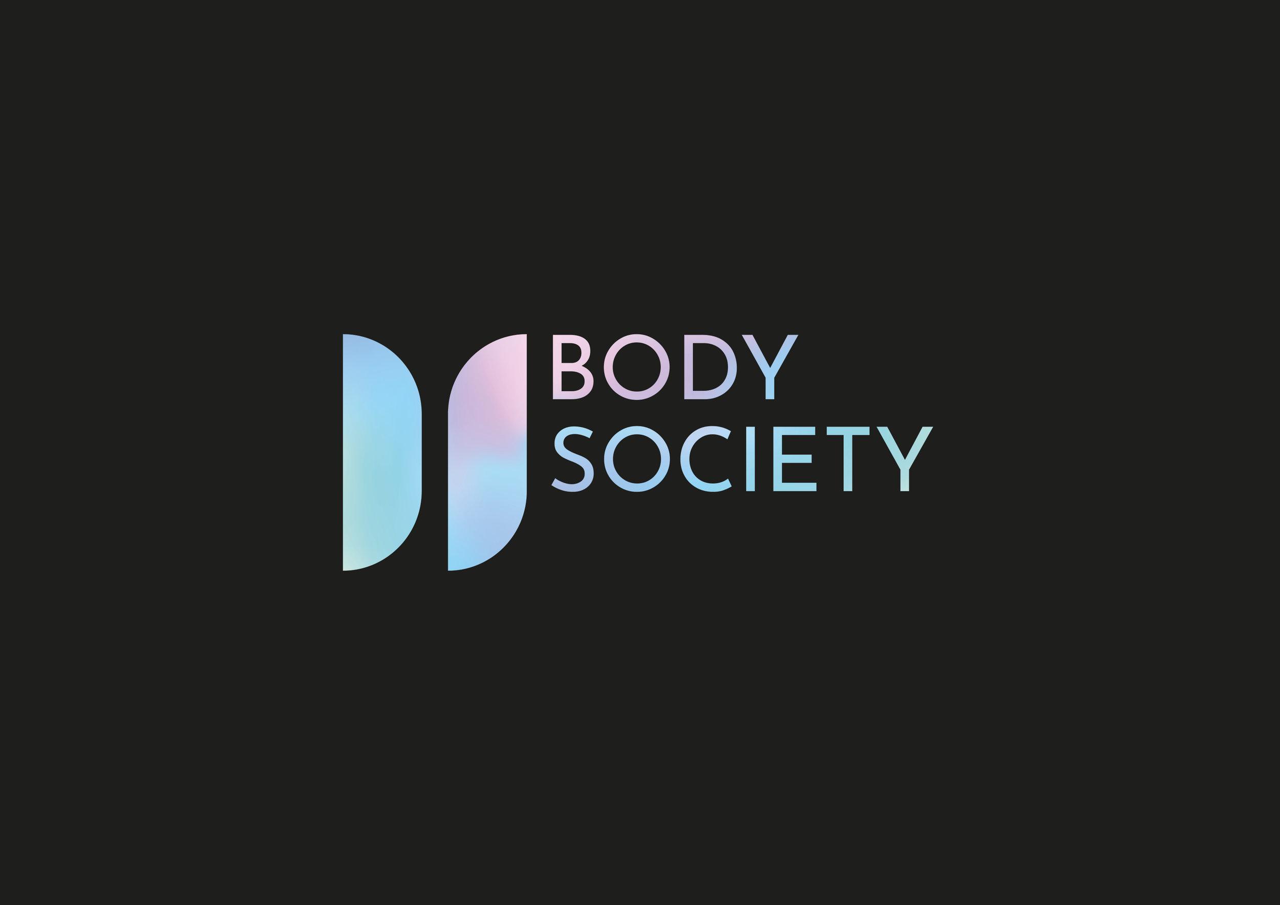 Body Society Branding Guidlines copy.jpg