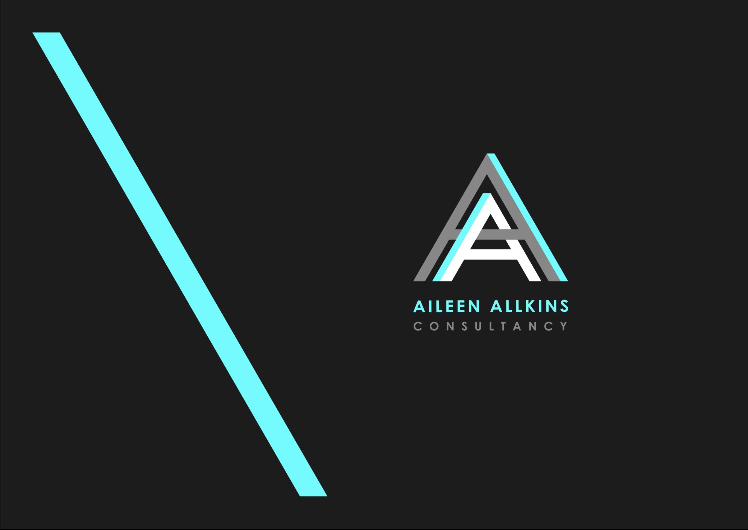 Aileen Allkins — JDGC