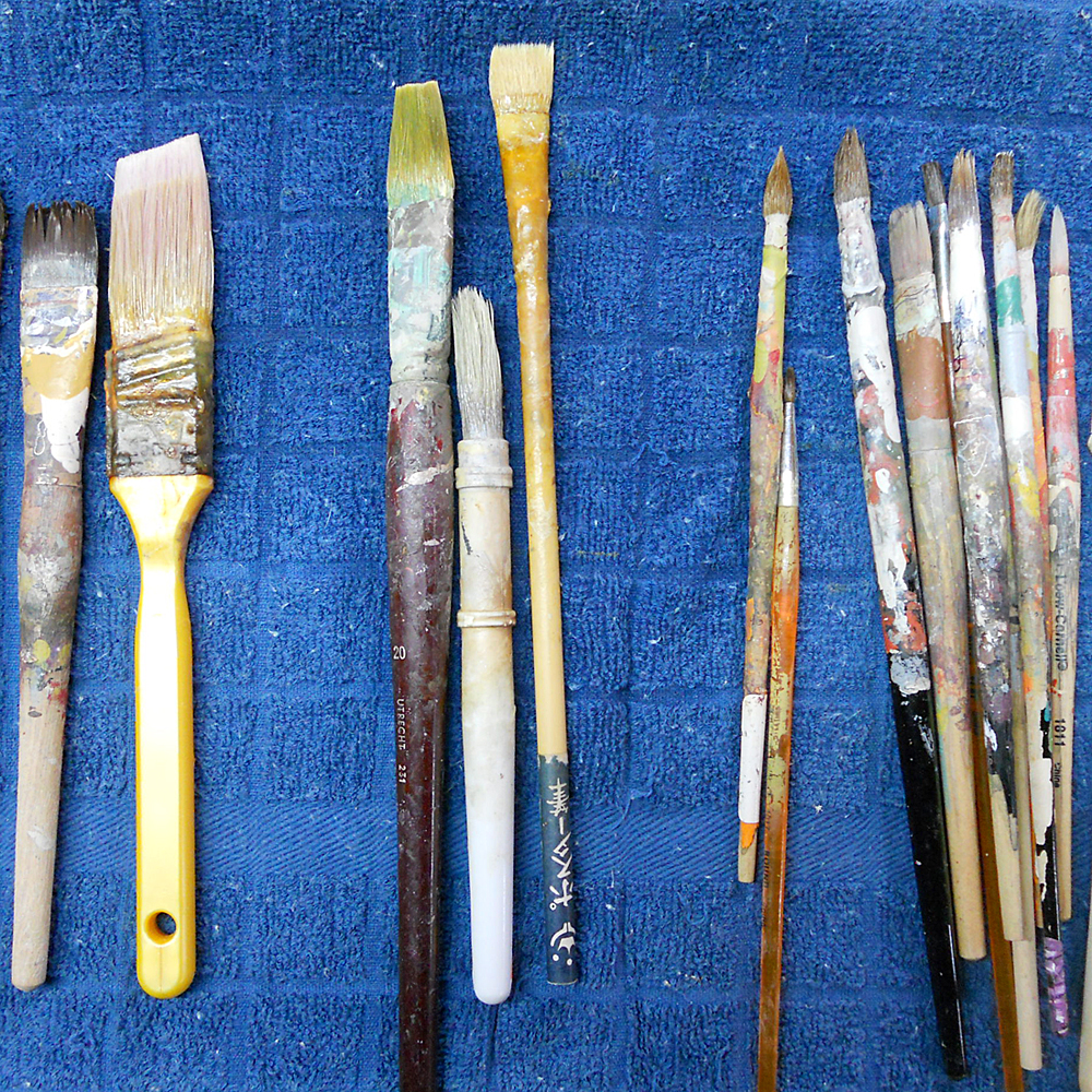 studio_brushes blue.jpg