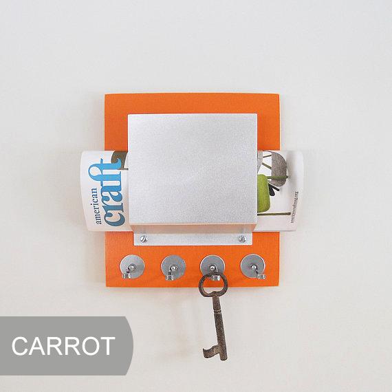 carrot-2.jpg