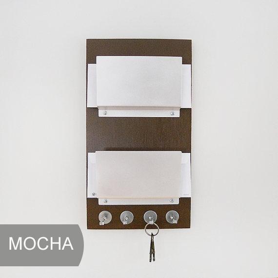 mocha-2.jpg
