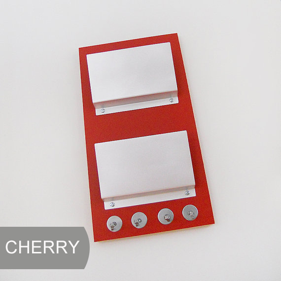 cherry-2.jpg