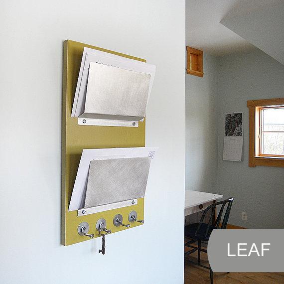 leaf-2.jpg
