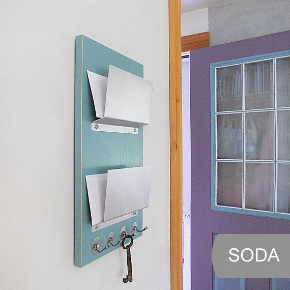 soda-2.jpg