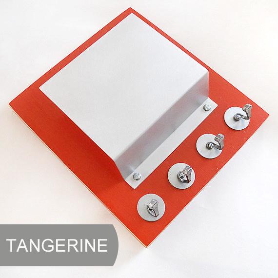 tangerine-2.jpg