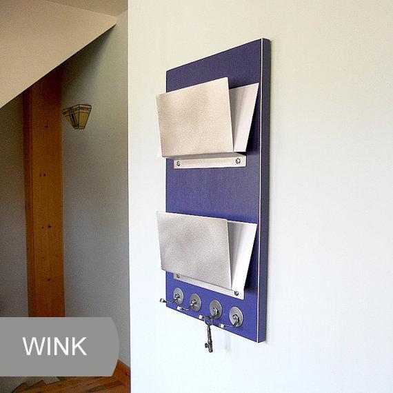wink-2.jpg