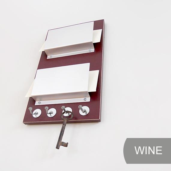 wine-2-2.jpg