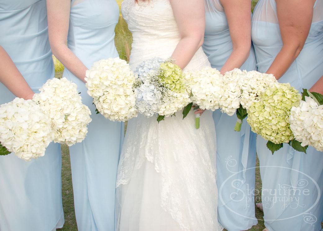 bridesblog1