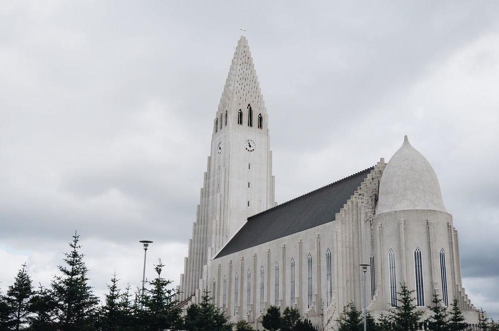 2daaf-seesoomuch_reykjavik-08.jpg